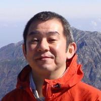 久保田さん-001